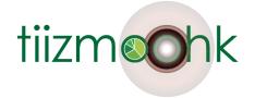 株式会社ティーズムークは、福岡のウェブサイト制作会社です。福岡・佐賀・長崎・熊本の経営者の皆様、ウェブサイト制作のことなら当社にお任せ下さい。ティーズムーク|ホームページ制作|福岡・佐賀・長崎